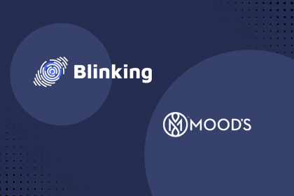 GG Moods partners with Blinking to secure its identity verification process